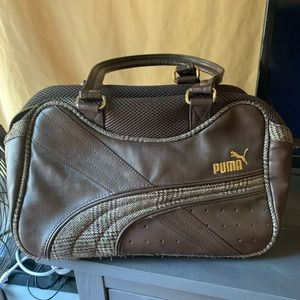 Puma women's purse